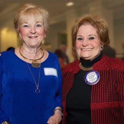 Rotary Club of Greensboro 100th Anniversary